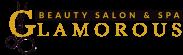 Glamorous Beauty Salon & Spa